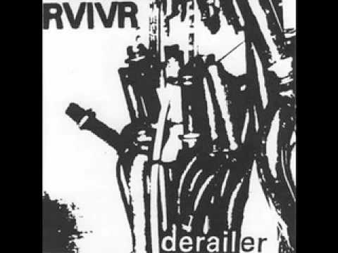 rvivr-real-mean-derailer-7-freesov