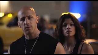 Super Velozes, Mega Furiosos Trailer Oficial Dublado (2015) HD.mp4