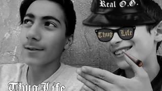 #kadir#emirhan thug life