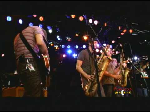 streetlight-manifesto-we-will-fall-together-live-on-fearless-music-fearlessmusicshow