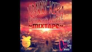 Vanny&Kira - HH Power feat. Erre-I (prod. Meker)