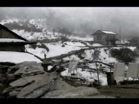 himalayan_expeditions_mount_everest_nepal.avi