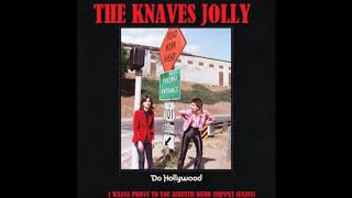 "The Knaves Jolly - The Lemon Twigs acoustic demo ""I Wanna Prove To You"" Snippet"