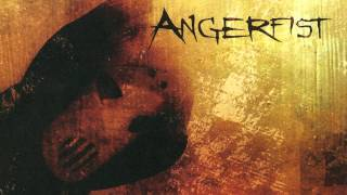 Angerfist - We will Prevail
