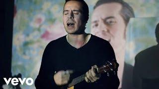 José Madero - Plural Siendo Singular
