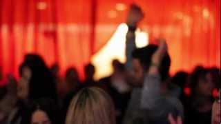 Girls Night @ Boom Boom Room, 08.03.2013 / DJ Kon', Karol XVII & MB Valence, Goshva