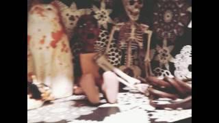 Creepy Doll Music 2