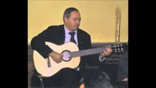 Guitarrada: Balada para uma velhinha