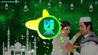 Ramzan Aaya Roza Rakho Ji - Dj Remix Song width=