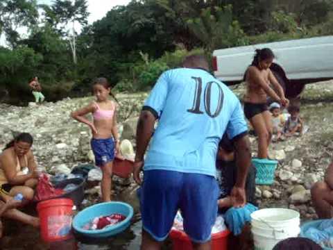 ecuador  FAMILIA GILER ESCOBAR