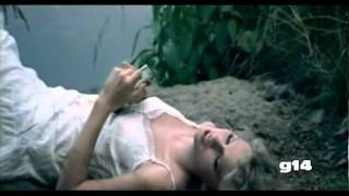 Taylor Swift - If I Die Young.wmv