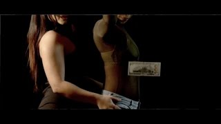 """Skee FT P Dice ''Dirty Money"""" Pro By MTG 