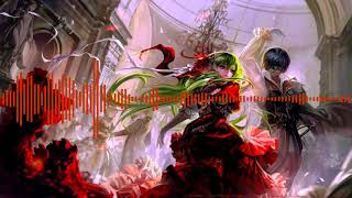 Arc North - Meant to be Nightcore