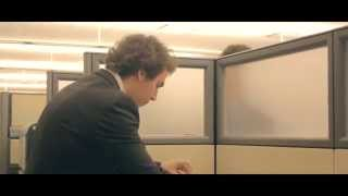 Reckless Serenade - DNA (Official Video)