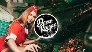 Mia Martina - Latin Moon - Reggae Remix 2019 (Rodrigo Mix Producer)