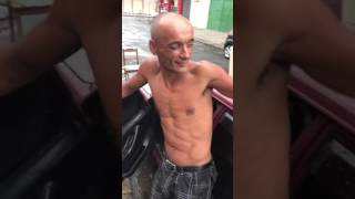 Vai toma sua gostosa - ft.mlkada da rua / HD