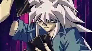 Yugioh Tragic Villains Tribute- Narcissistic Cannibal- Yami Marik and Yami Bakura-