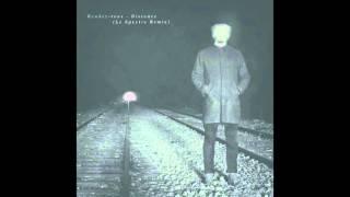 Rendez-Vous - Distance (Le Spectre Remix)
