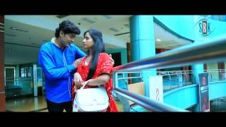 Kani Naina Se Naina | Superhit Romantic Maithili Movie Song