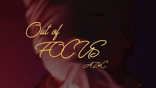 A2daC - Out of focus (Official Video)