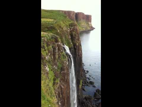 Discover and Explore Scotland