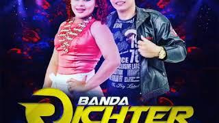 Banda Richter - Gira mundão