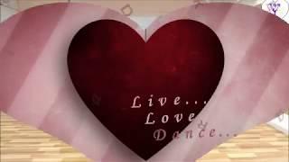 Valentine day special | Soniyo | Razz2 | Surprise | Easy step | Shraddha's Tapperz Dance Skool