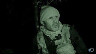 Matter of Survival | Lone Target