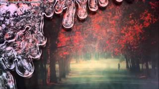 [ Lyrics+ Vietsub ] Leave Your Lover- Sam Smith.