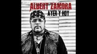 Albert Zamora-Ayer Y Hoy {DjMito}