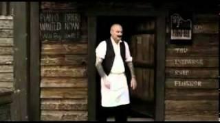 WE NO SPEAK AMERICANO (Official Video) papa americano