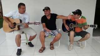 EZEQUIEL & EDUARDO - SOU EU - ( Bruno & Marrone )
