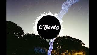 O'Beats - Tornado (short mix)