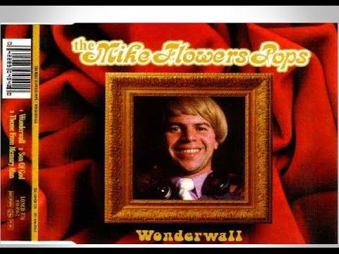 the-mike-flowers-pops-wonderwall-cheesy-wotsits