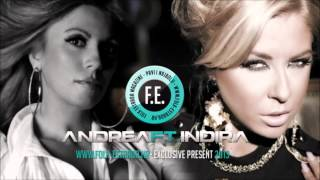 Andrea FT. Indira Radic / COMING SOON