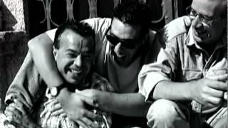 Bandalusa - Rainha das Tentações (Vídeo Oficial) (1994)