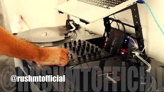 DJ RUSH MT - 21 savage & Post malone @rushmtofficial