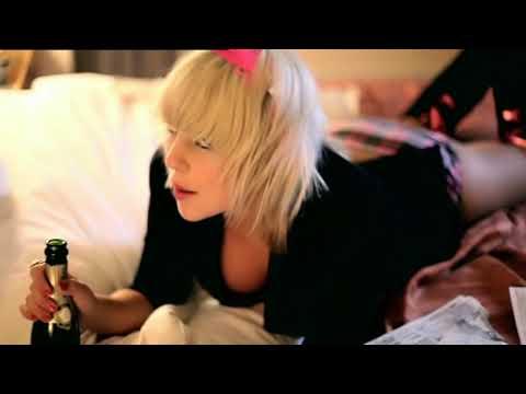 I Hate It But I Love It de Ellektra Letra y Video