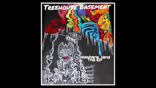 Treehouse Basement - Sol Y Luna