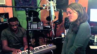 These Foolish Things (Nat King Cole Cover) - by Eryn Allen Kane