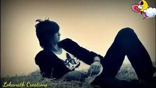 Sun jara soniye sun jara || Romantic whatsapp status || By Sonu Nigam