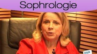 Comment se détendre avec la sophrologie ?