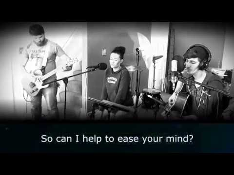 brick-let-it-fall-on-me-live-lyric-video-brick-wadley