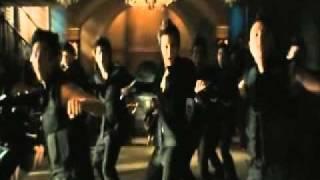 SS501 MV Compilation - Love Ya Instrumental