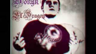 Sonyk El Dragon Mi vida Eres tu