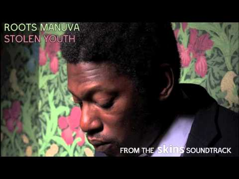 roots-manuva-stolen-youth-radio-edit-bigadada