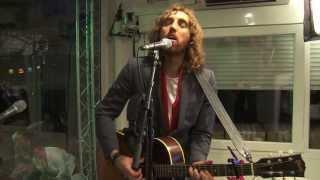 Jonathan Jeremiah - Happiness (NSJ13)