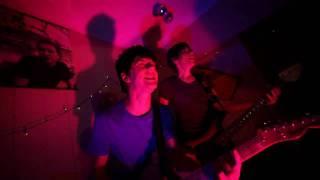 Fushia - Eraser Music Video