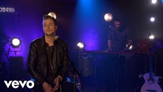 onerepublic - If I Lose Myself (AOL Sessions)