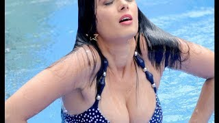 bollywood actress hottest photoshoot width=